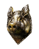 Porcine Shield.png