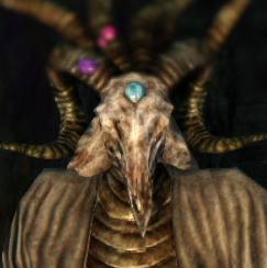 Prowling_Magus.png