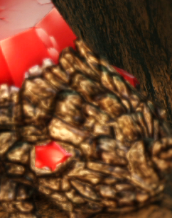 Red_Crystal_Lizard.png