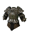 Ruin Armor.png