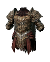 Rusted Mastodon Armor.png
