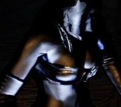Shadowveil_Assassin.jpg
