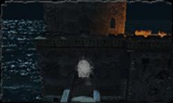 Back To Bonfires Dark Souls 2 Wiki