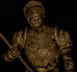 Stone Soldier Dark Souls 2 Wiki