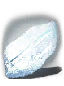 twinkling_titanite.png