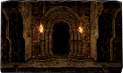 Undead Crypt Entrance bonfire.png