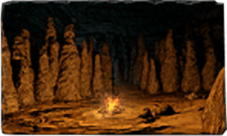 Unseen Path to Heide bonfire.png