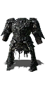 charred_loyce_armor.png
