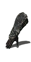 Charred_Loyce_Gauntlets.png