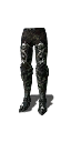 Charred_Loyce_Leggings.png