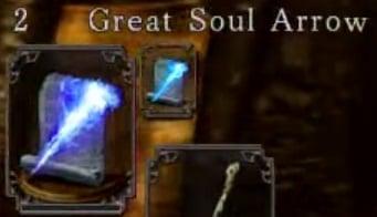 Magic   Dark Souls 2 Wiki