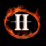 darksouls2.wiki.fextralife.com