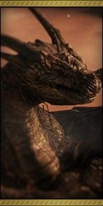Ancient Dragon | Dark Souls 2 Wiki
