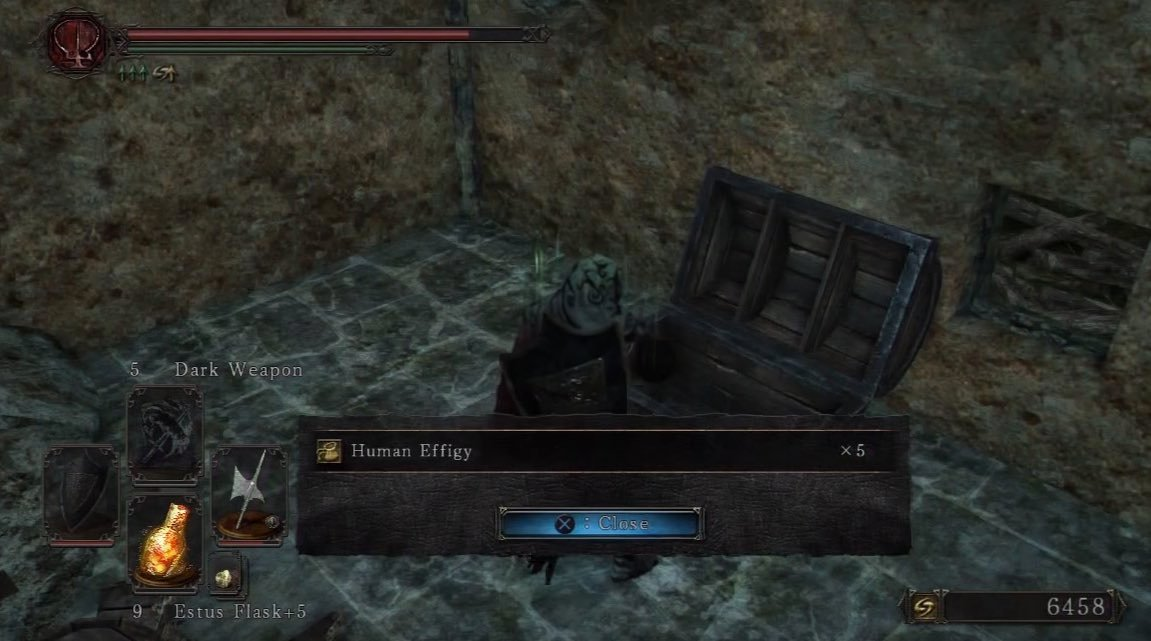 ds2_brightstone3chest1