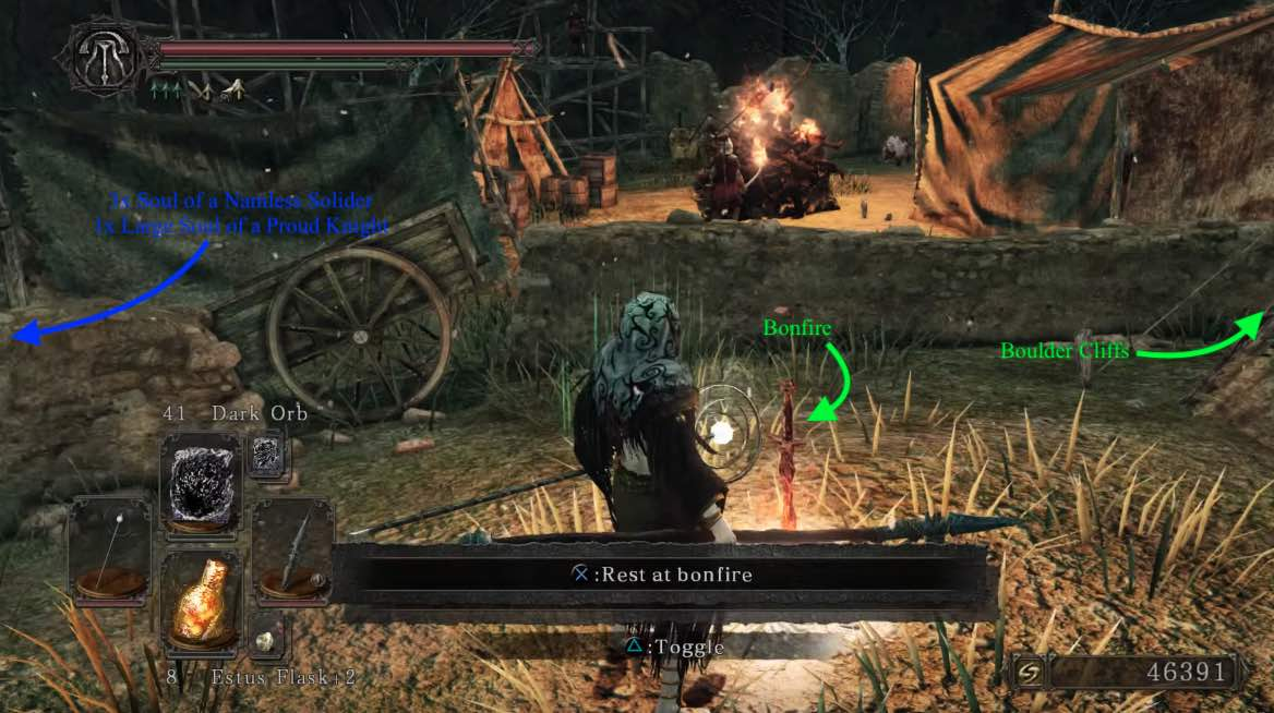 ds2_brightstone4bonfire1