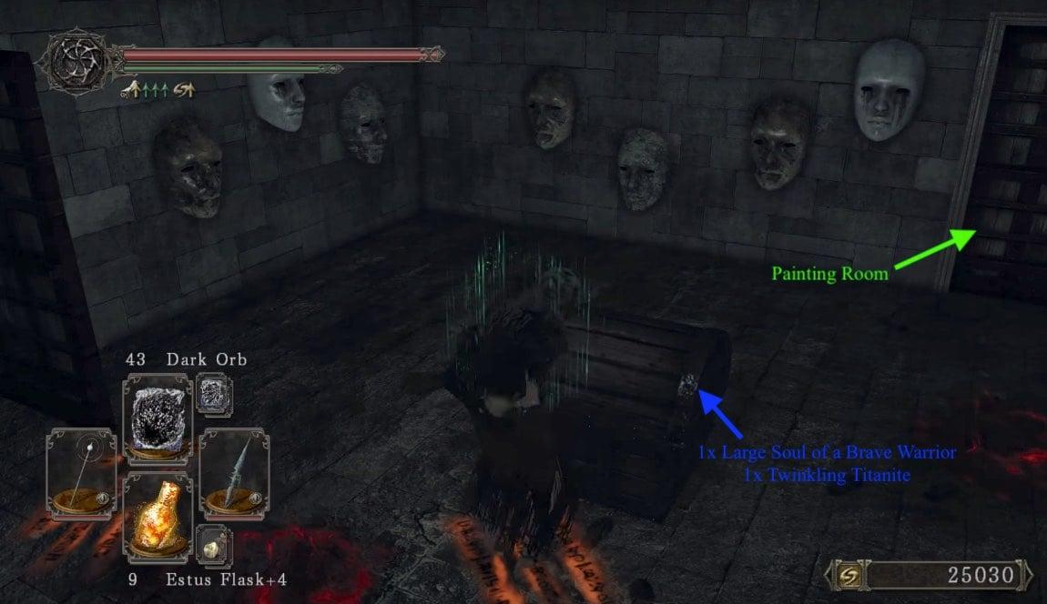 Online Matchmaking - DarkSouls II Wiki