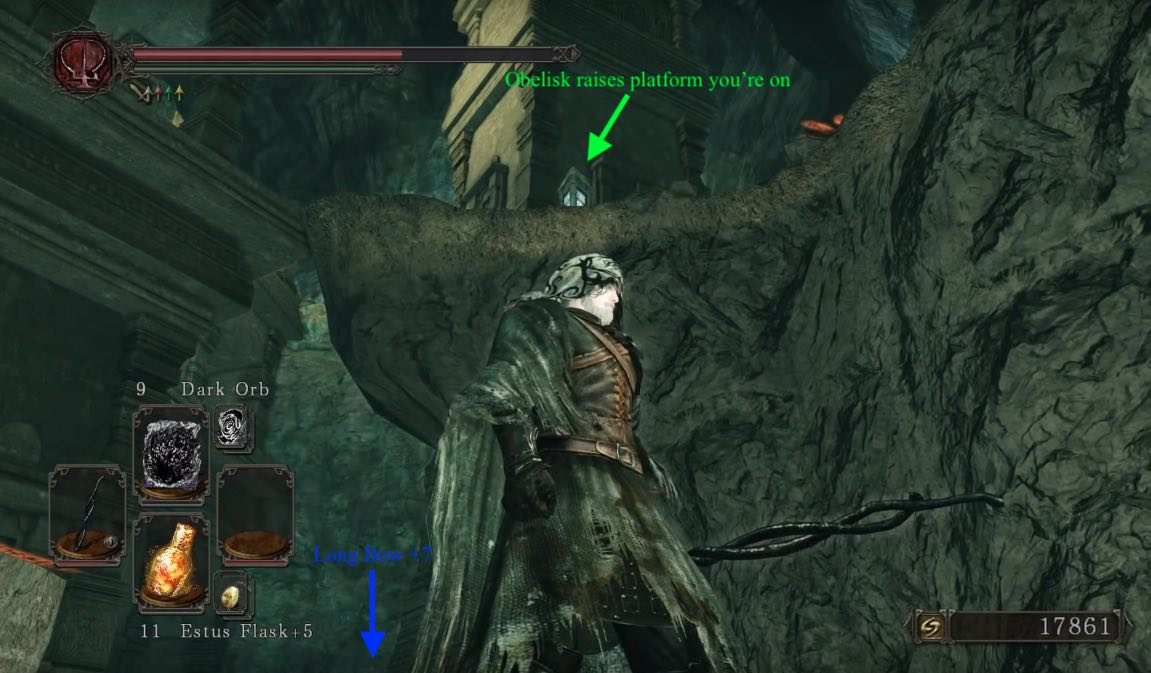 ds2_dlc11longbowup