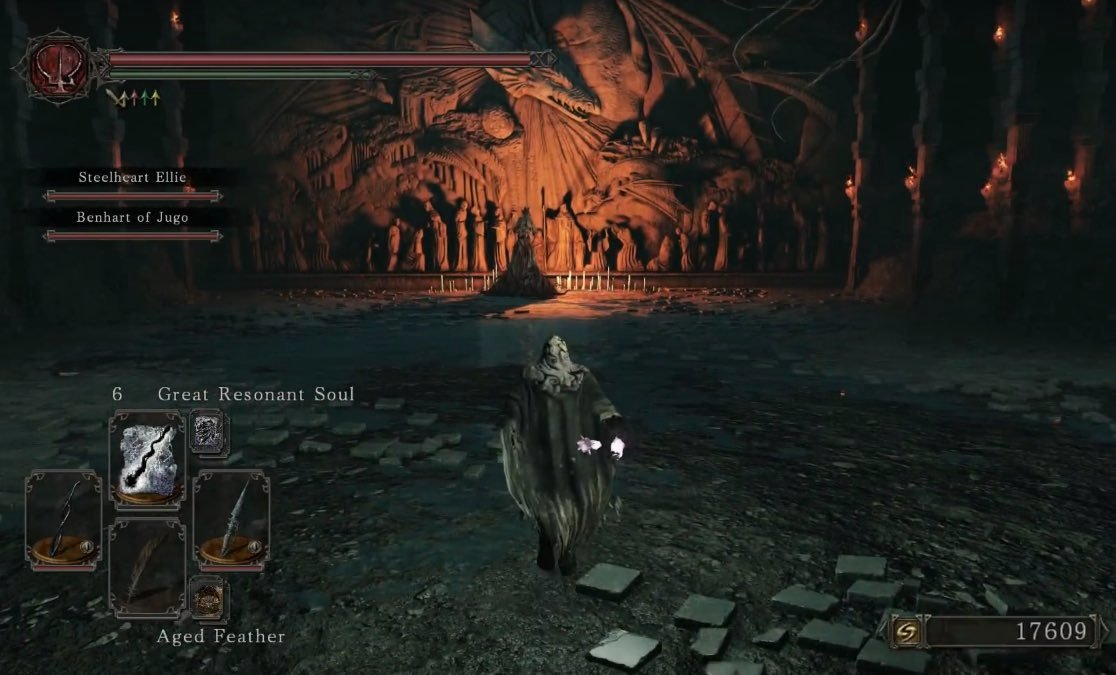 ds2_dlc13boss1