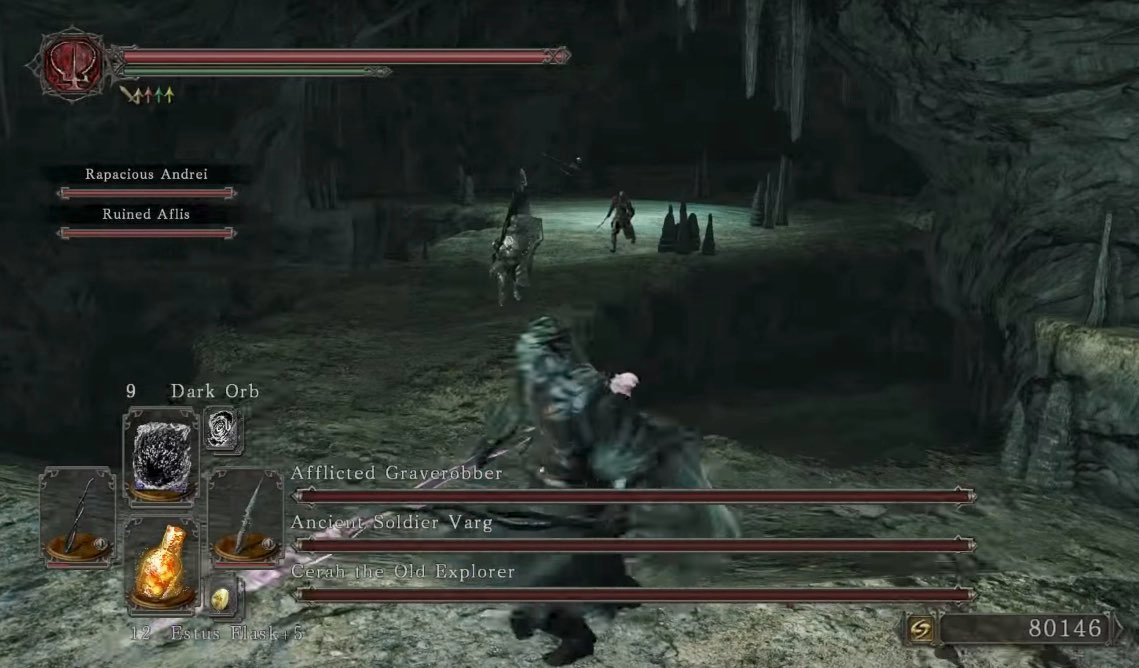 ds2_dlc14boss