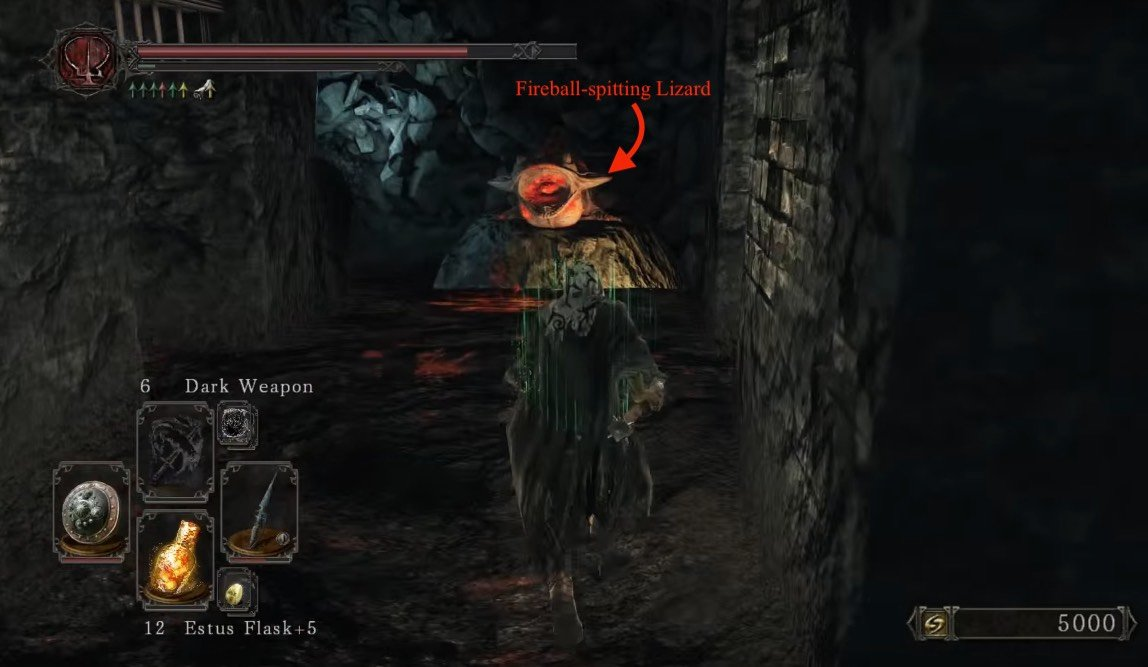 ds2_dlc22lizardfire