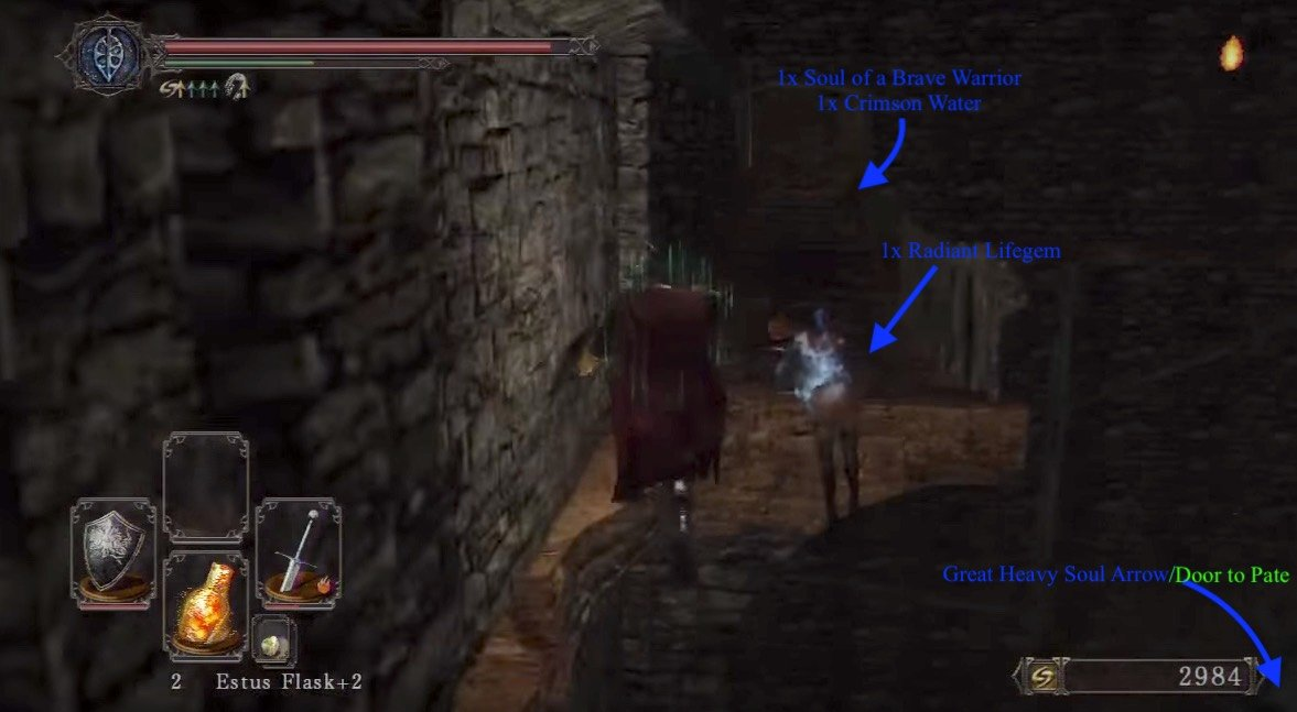 ds2_ep4patedoorchest