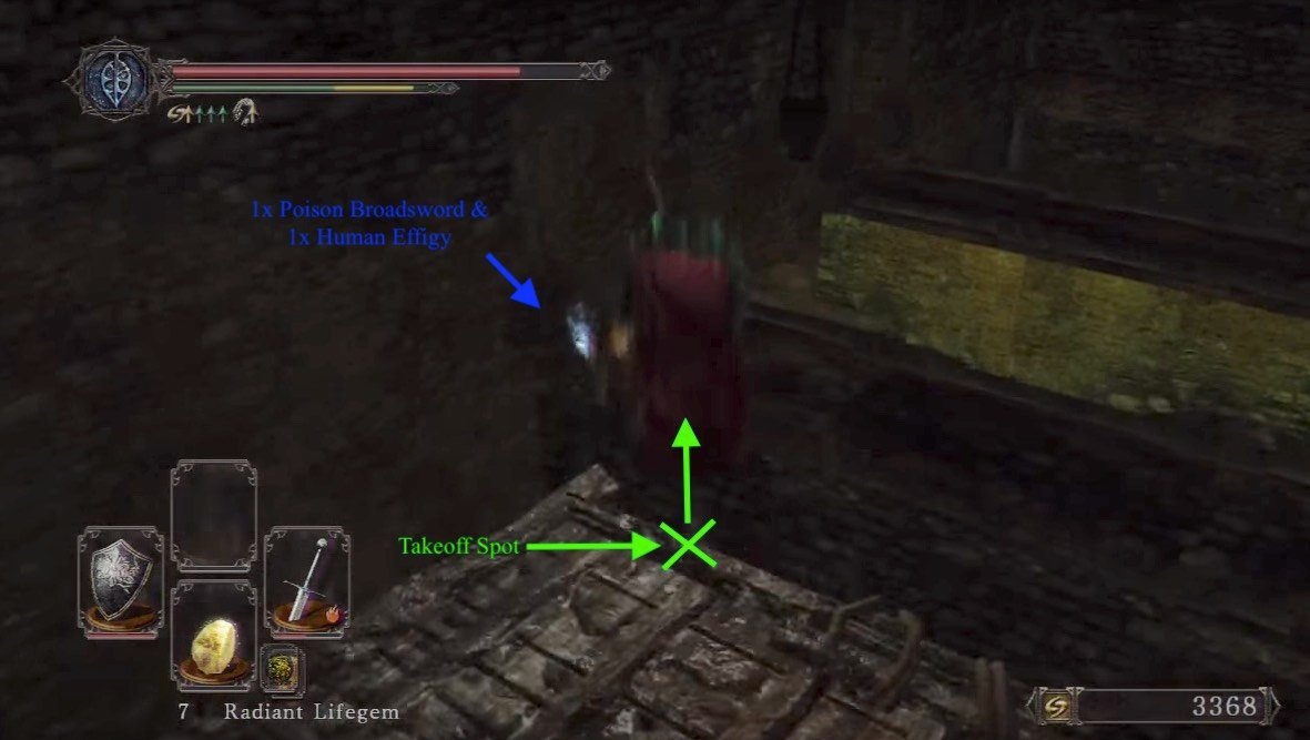 ds2_ep3jump2