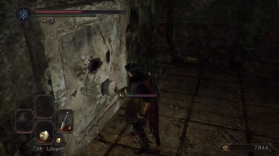 ds2_ep3pharros1