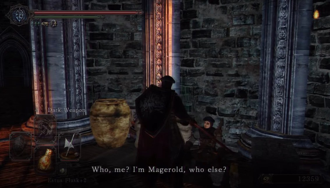 ds2_ik4magerold