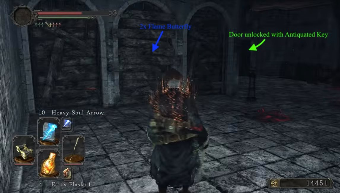 ds2_lb4boardeduproom