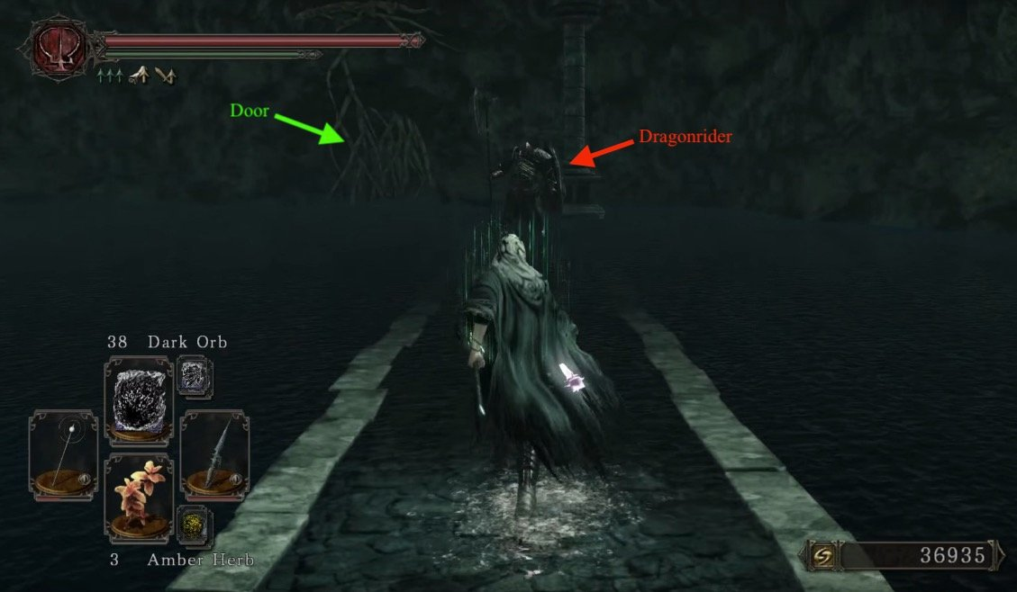 ds2_soa4dragonrider1