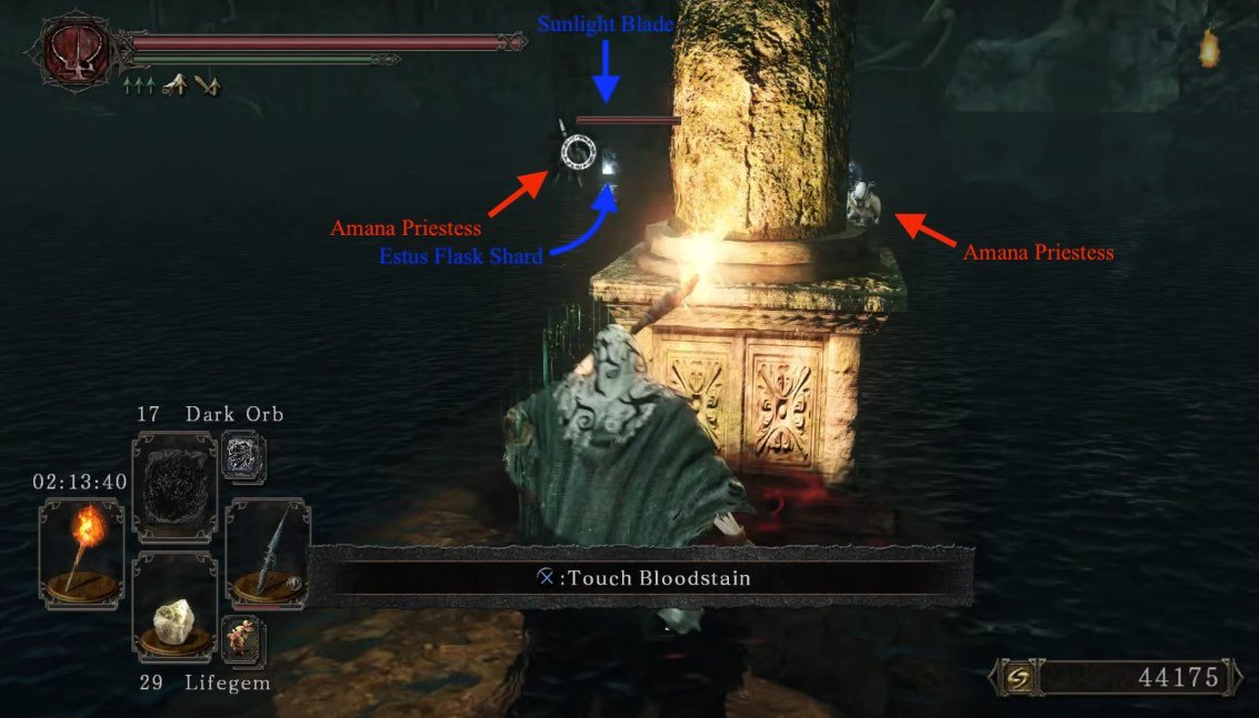 ds2_soa4secretpath