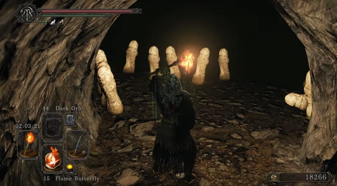 ds2_tg4statues