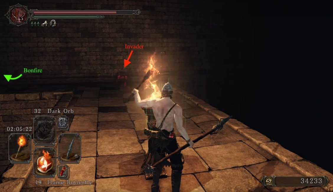 ds2_uc4invader