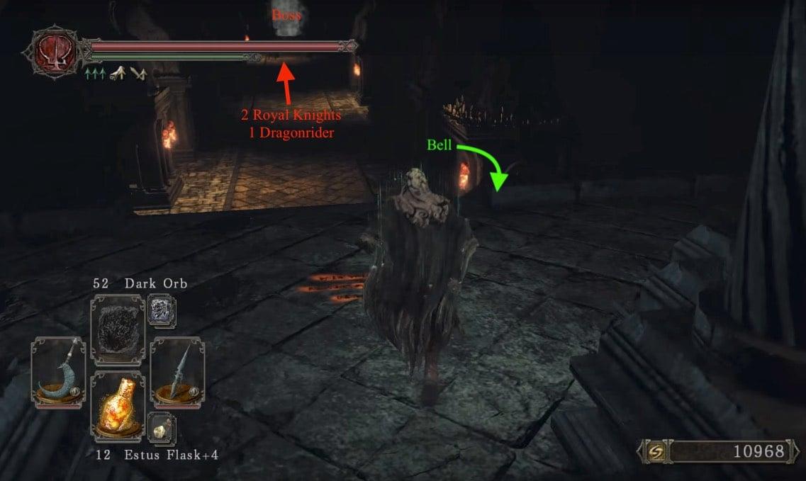 aldia s keep dark souls 2 wiki
