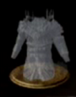 icon - armor of aurous.png