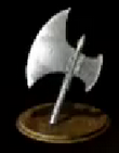 icon - battle axe.png