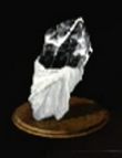 icon - black separation crystal.png