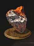 icon - bleed stone.png