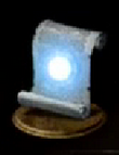 icon - cast light.png