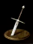 icon - claymore.png