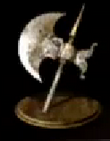 icon - crescent axe.png