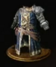 icon - elite knight armor.png