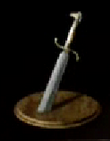 icon - falchion.png