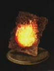 icon - fire orb.png