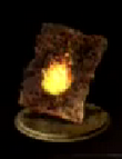 icon - fireball.png