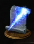 icon - great soul arrow.png