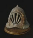 icon - gyrm warrior helm.png