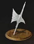 icon - halberd.png