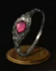 icon - life ring.png