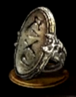 icon - named-engraved ring.png